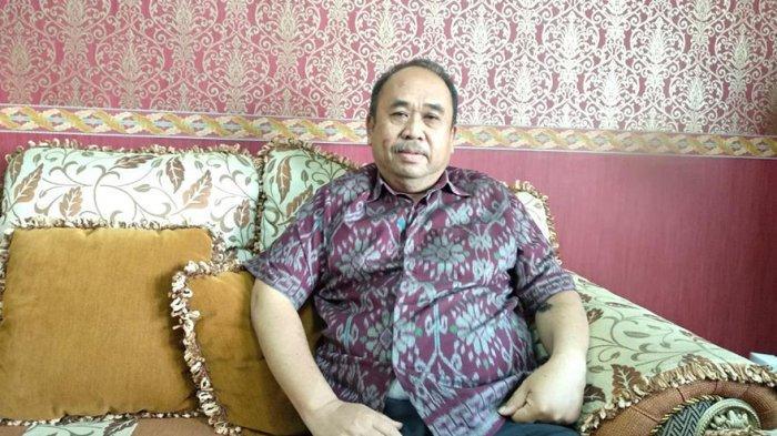 Sambut Baik Pendaftaran Jarot, Gerindra Dorong Kader Jadi Wakil