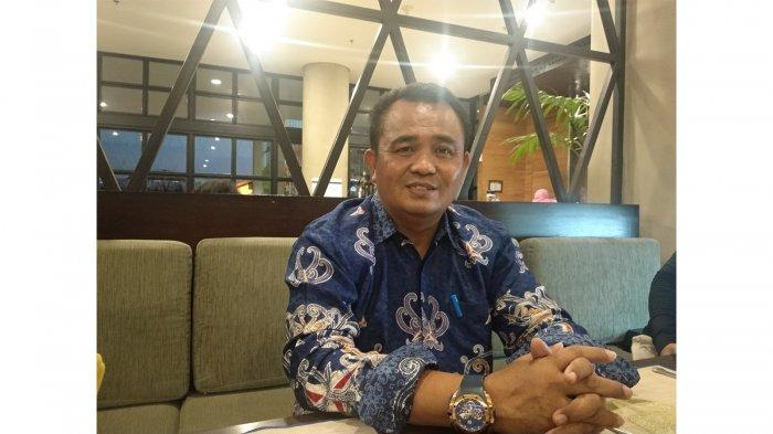 Pertemuan Jokowi-Prabowo Diharapkan Sejukkan Suhu Politik