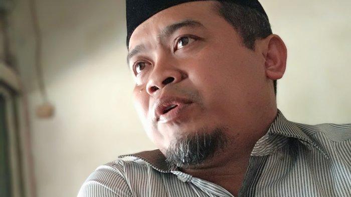 LDII Kalbar Harap Kegiatan Ibadah Tak Jadi Moment Politik Praktis