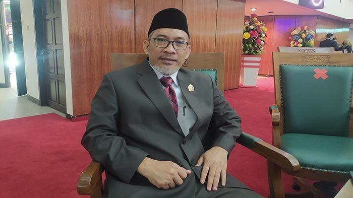 Kenang Ustaz Hilmi Aminuddin, Arif Joni: Nasehatnya Jadi Bekal Hidup