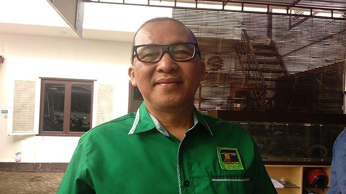 PPP Siap Menangkan Atbah-Hairiah, Retno : Tak Perlu Diragukan Lagi