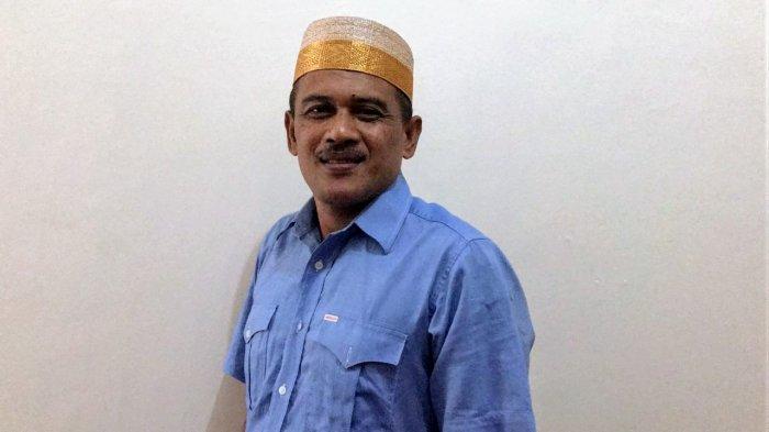 Bersiap Maju Pilkada Kubu Raya, Dr Ardiansyah : Ini Sudah Keputusan Bulat