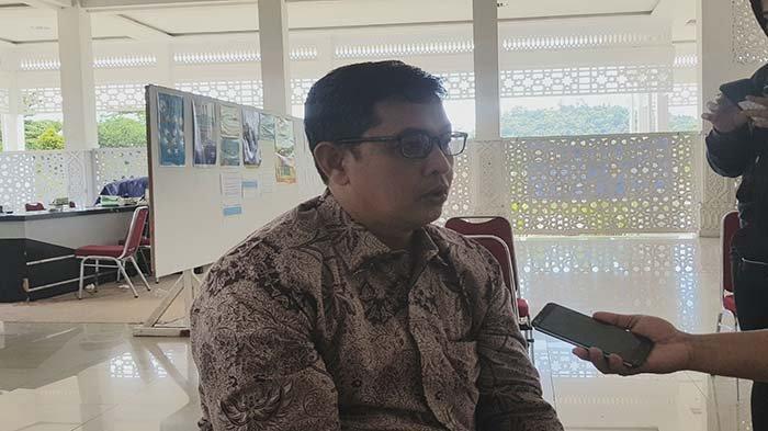 Ketua FKUB Kalbar Apresiasi Kiprah Sejumlah Tokoh di Kayong Utara Jaga Kondusifitas