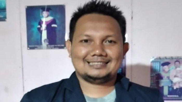 Forum Gerakan Guru Honorer Sambut Baik 697 Orang Kuota P3K di Kabupaten Mempawah