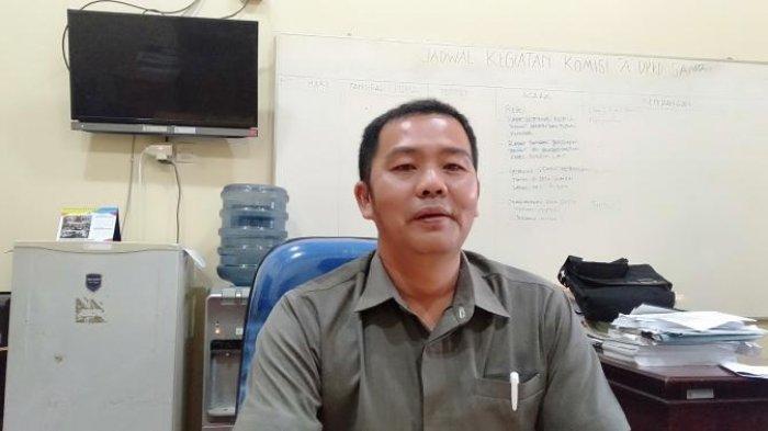 ketua-fraksi-partai-nasdem-dprd-kabupaten-sambas01.jpg