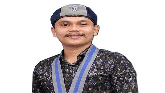 GMKI Cabang Pontianak Sayangkan Penundaan Pendaftaran CPNS dan P3K di Kota Pontianak