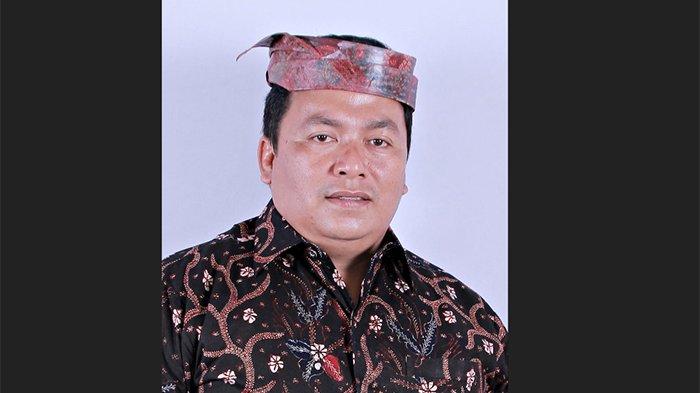 Calon DPD Ini Lebih Pilih Kampanye Dialogis daripada Kampanye Rapat Umum Terbuka