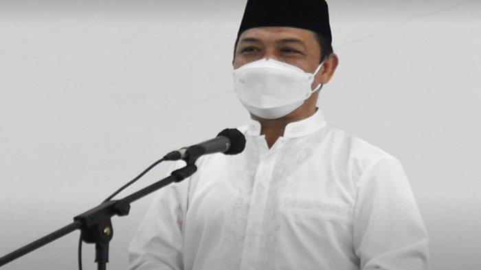 Ketua IPHI Kalbar Minta: Jangan Percaya Hoax Terkait Penggunaan Dana Haji