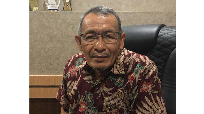 Ketua Komisi V DPRD Kalbar Dorong Untan Pontianak Beri Keringanan Iuran Kuliah Mahasiswa