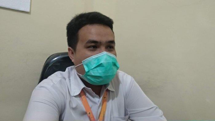 Layanan Tatap Muka KPAD Kayong Utara Sudah Dibuka Kembali