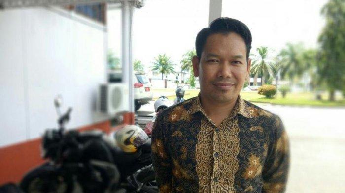 Debat Paslon Kapuas Hulu Rp 600 Juta Satu Kali Masa Kampanye, Berikut Penjelasan Ketua KPU