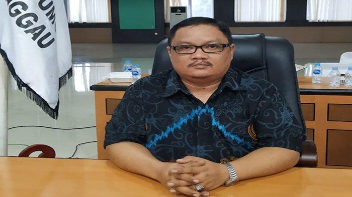 Periode April 2021, KPU Sanggau Tetapkan 335.634 Daftar Pemilih Berkelanjutan