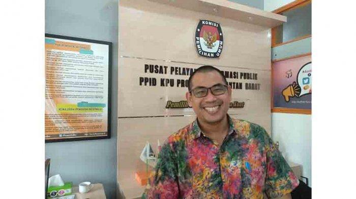 Hari Ini, KPU Kalbar Sosialisasikan Tata Cara dan Penetapan Perolehan Kursi DPRD