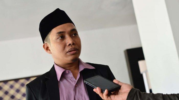 Rudi Prediksi Penetapan Calon Terpilih DPRD Kayong Utara Dilaksanakan 4 Juli