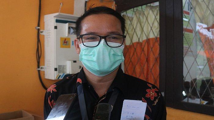 Hitung Ulang Selesai, KPU Sekadau Akan Segera Rekapitulasi Tingkat Kecamatan