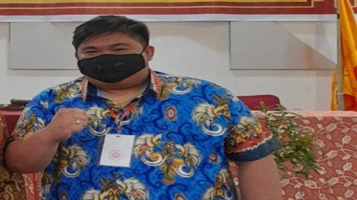 Festival Imlek dan Cap Go Meh di Kabupaten Sanggau Ditiadakan