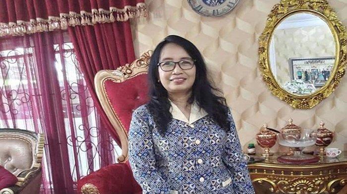 PDRI Dukung Sosok Perempuan Jadi Ketua DPD Partai Demokrat Provinsi Kalbar