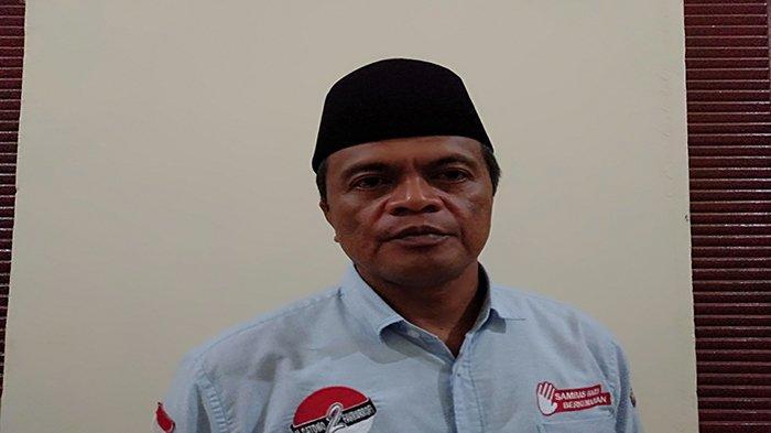 Anwari: Ini Kemenangan Masyarakat Sambas