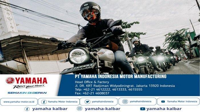 Biker Ungkap Alasan Beli XSR 155, Tampilannya Dukung Gaya Hidup Premium - keunggulan-xsr-155-memang-menjadi-magnet.jpg
