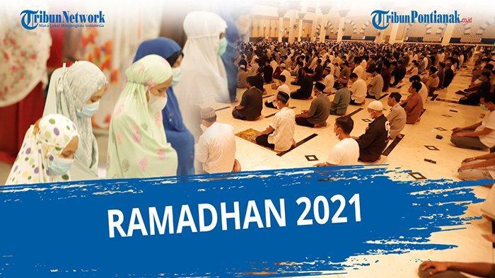 Keutamaan Lailatul Qadar Ramadhan , Mulai dari Malam Dicatatkan Takdir Tahunan Hingga Malaikat Turun