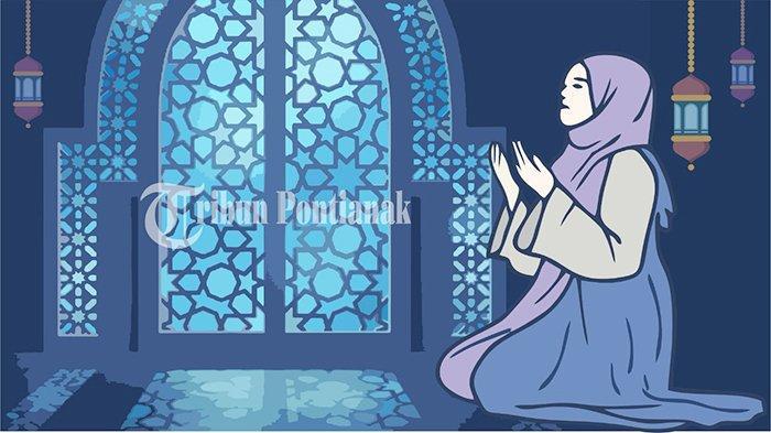 DOA Makan Sahur Puasa Ramadhan 2021 - Jadwal Imsakiyah Hari Ini dan Waktu Buka Puasa Indonesia