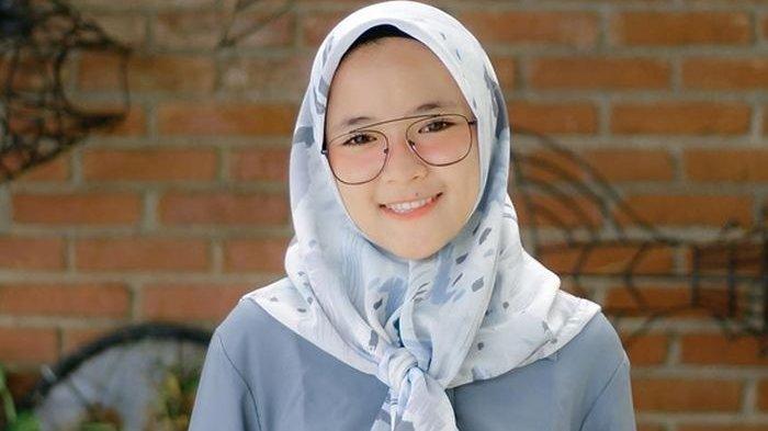 Kronologi Cinta Terlarang Nissa Sabyan dengan Ayus Sabyan, 2 Tahun Dipendam Ririe