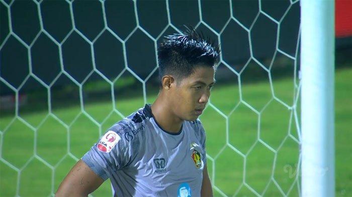 Selamat Persik Kediri Lolos Liga 1 2020 Susul Persita | Drama Adu Penalti Warnai Semifinal Liga 2