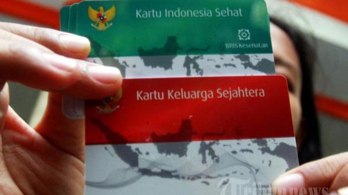 Cara Membuat Kartu Indonesia Sehat