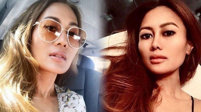 KISAH Azura Luna, Sosialita Asal Indonesia yang Jadi Buronan Internasional, Lakukan Penipuan Ulung