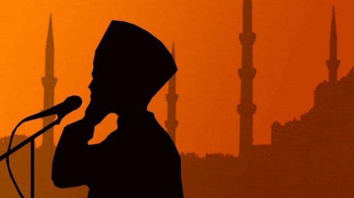 MENJAWAB Adzan Subuh Apa Hukumnya? Berikut Lafaz Doa Setelah Adzan Arab Latin Lengkap Artinya