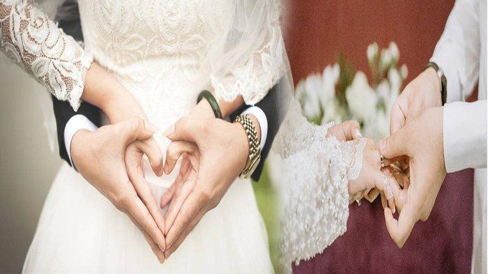 Kisah Viral Pria Kawin Cerai 46 Kali Dalam Setahun, Pernikahannya Ada yang Hanya Berumur Satu Hari!