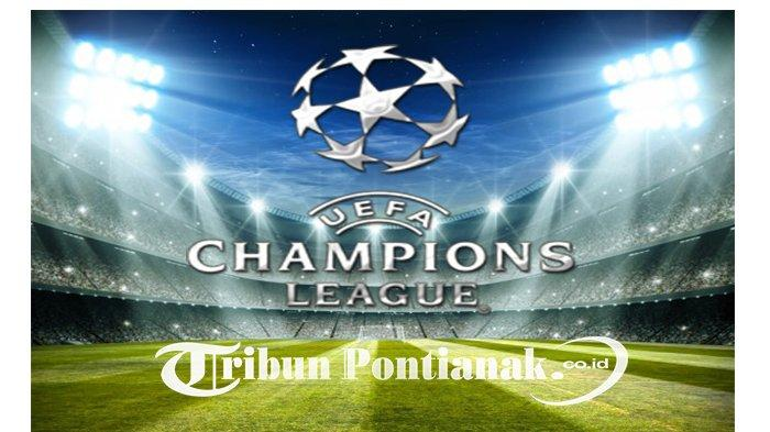 JADWAL Champion Babak 16 Besar Live SCTV Atletico Vs Liverpool, Chelsea Vs Bayern & Real Vs Man City
