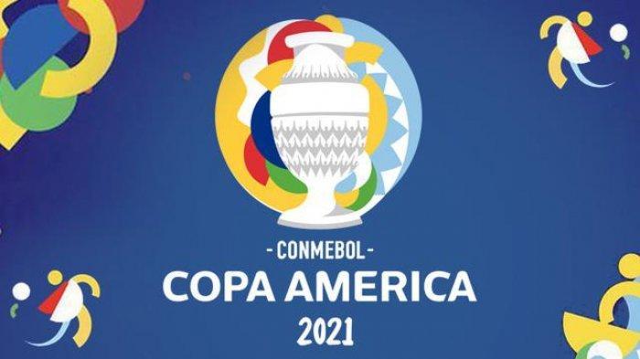 LIVE Streaming Uruguay Vs Chile & Live Score Chile Vs Uruguay Copa America Grup A