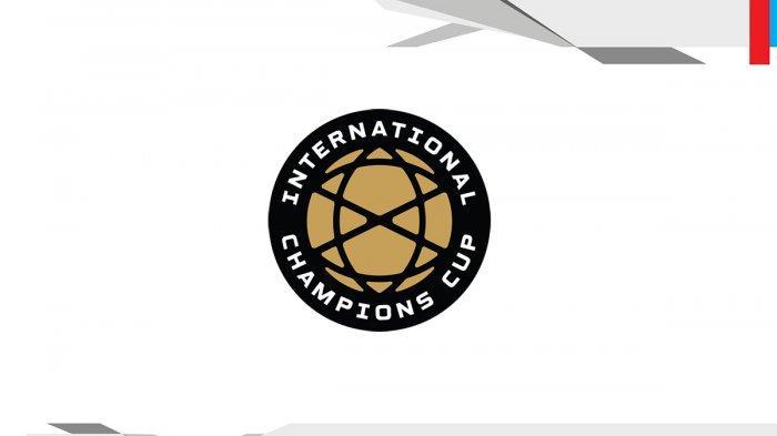 JUARA ICC 2019 Benfica - 3 Laga Sempurna Klub Portugal, Ini Daftar Juara International Champions Cup