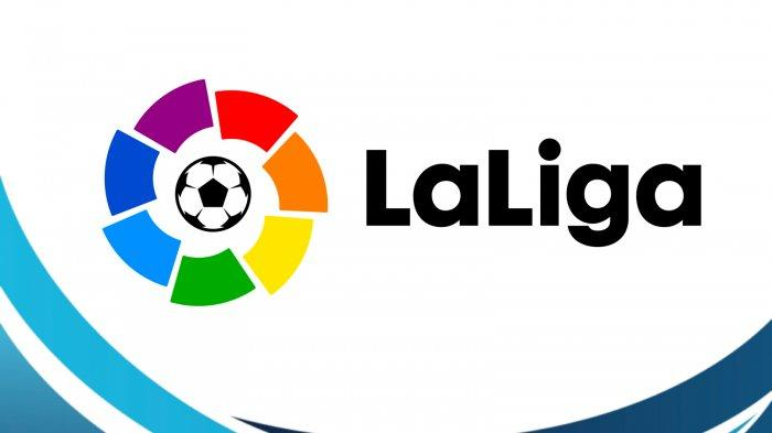 KLASEMEN Liga Spanyol La Liga Jelang Pertandingan Pertama 2020 | Ancaman Besar Intai Real Madrid
