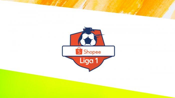 Klasemen Liga 1 2019 Pekan 12: Arema FC Gagal Gusur Madura United, Persib 11, Persija di Zona Merah