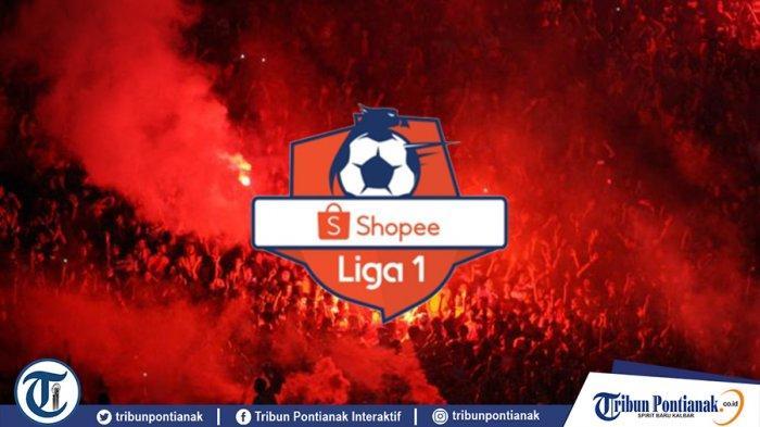 KLASEMEN Liga 1 2019 Usai Laga Kontroversi Persela Vs Borneo FC, Pesut Etam Melesat ke Peringkat 4