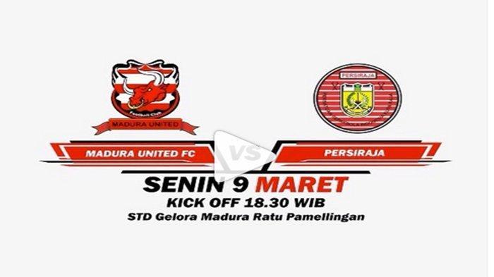 KLASEMEN Liga 1 2020 Jelang Madura United Vs Persiraja - Kiprah Tim Promosi Momok Jegal Persib