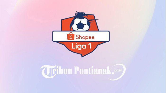 JADWAL Liga 1 Update | Persebaya Vs PSM Makassar Besok Batal, Bajul Ijo Dapat Hukuman Ganda
