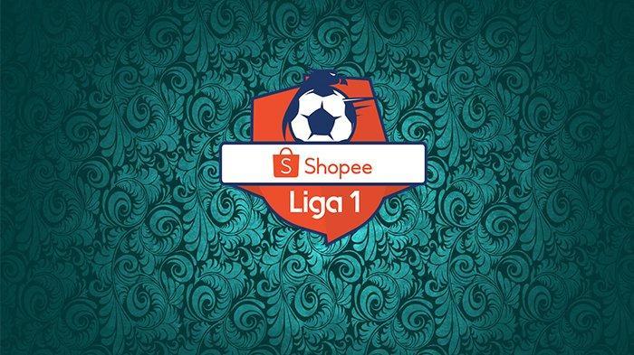 SEDANG Berlangsung Barito Putra Vs PSIS Semarang Shopee Liga 1 Live Vidio.com Adu Tajam Bomber Asing