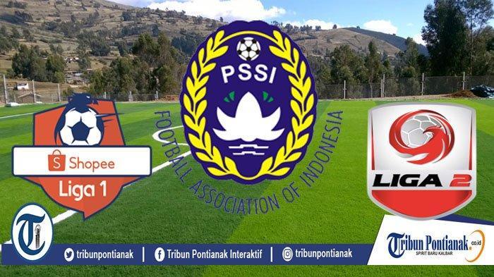 Klasemen Liga 1 Shopee 24/7/2019, Jadwal Liga 1 | Hasil Liga 2, Jadwal dan Klasemen Liga 2 Terkini