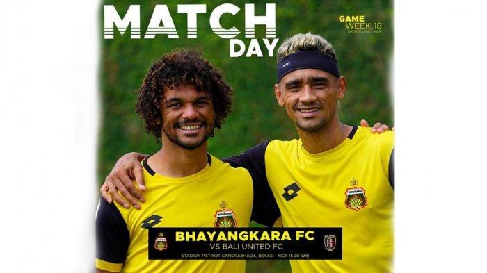 klasemen-liga-1-terbaru-live-score-bhayangkara-fc-vs-bali-united.jpg