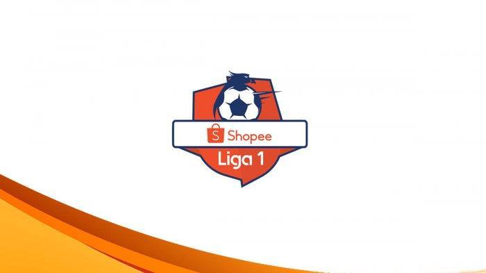 UPDATE Klasemen Liga 1 Kamis (12/9): Persija Terpuruk, PSM Tertahan, Bali United di Puncak, Persib?