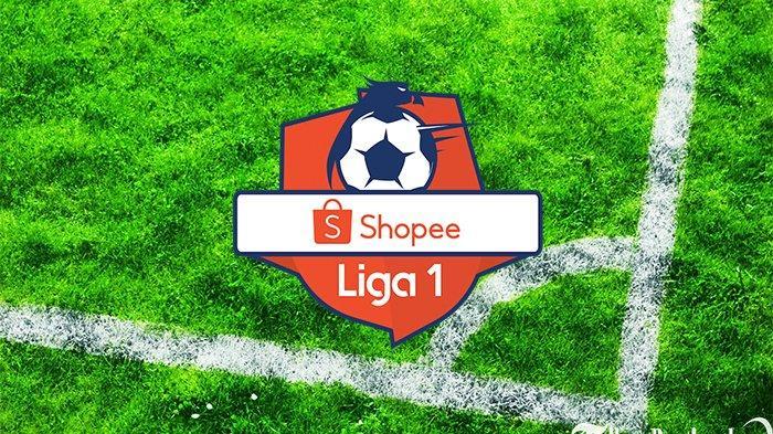 JADWAL Liga 1 Hari Ini LIVE Indosiar PSM Vs Persija, Semen Padang Vs Madura, Persipura Vs Arema FC
