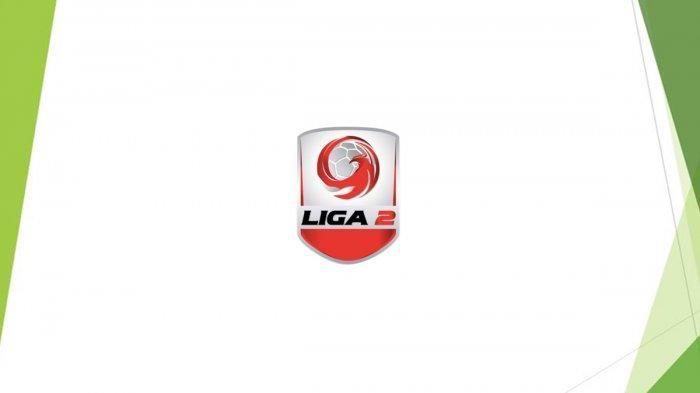 Baru! Klasemen Liga 2 Wilayah Barat Pasca Sriwijaya Ditahan Imbang Blitar United, Persiraja Tergusur