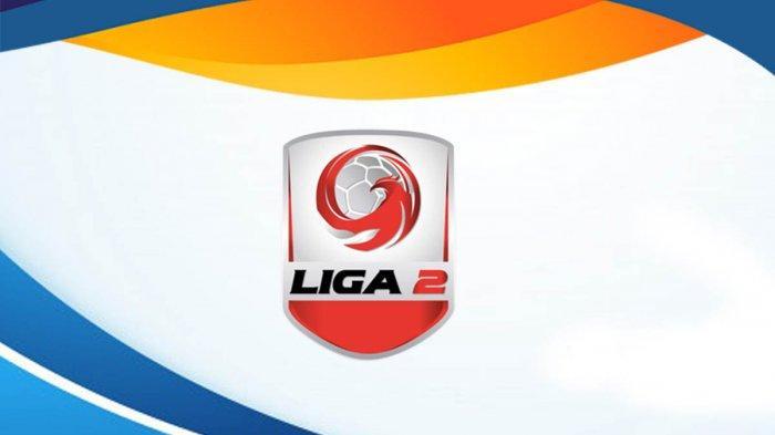 Hasil & Klasemen Liga 2 Pekan 12: PSIM-Sriwijaya di Puncak, Persiraja Menang Telak, 2 Laga Ditunda
