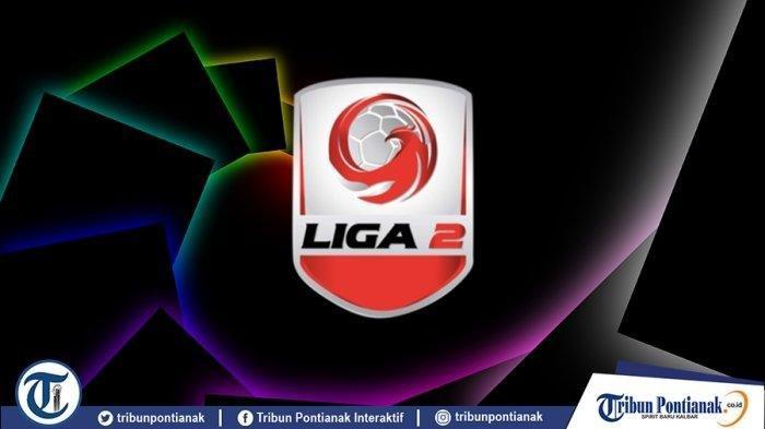 Jadwal Liga 2 Sore Ini:PSCS Cilacap Vs Sriwijaya, PSGC Ciamis Vs Babel United,PSPS Riau vs Persita