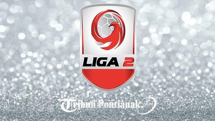 UPDATE Liga 2 2019 - Insiden Kungfu Bek PSIM Jogja Achmad Hisyam Tolle Berujung Sanksi Komdis PSSI