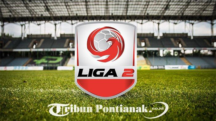 Setelah Kapten Persib, Sriwijaya FC Buka Persaingan dengan Persela Dapatkan Pemain Persikabo