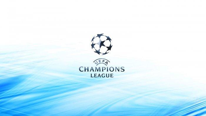 Klasemen Liga Champion: Tottenham Terancam, Juventus & ATM Bersaing, PSG dan Man City Sempurna